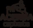 ACervA Capixaba Logo